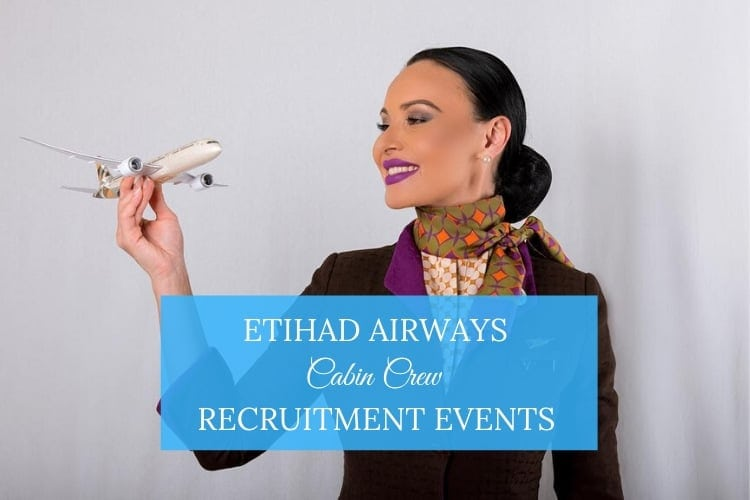 etihad recruitment events