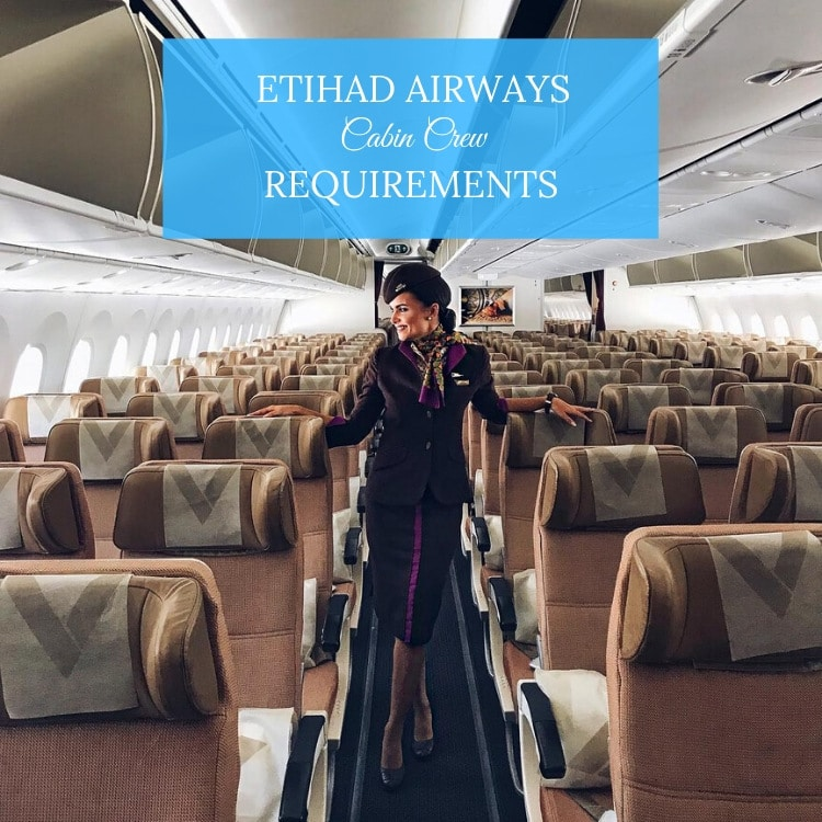 etihad requirements