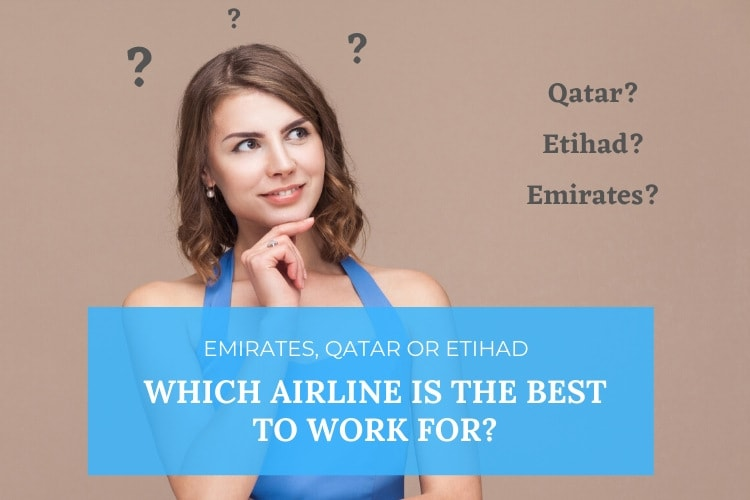 best middle east airlines